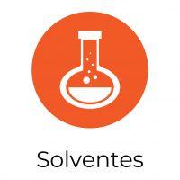 SOLVENTES-05